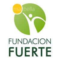 II Premios de la Cultura en los que se reconoce la labor de una decena de asociaciones de Marbella