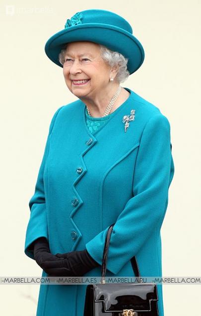 El rey Felipe VI y la Reina Letizia de España posponen su visita al Reino Unido