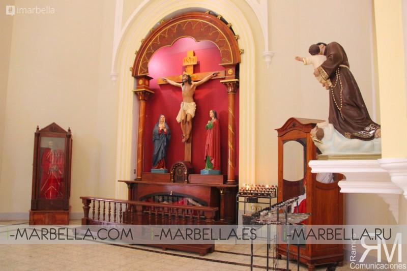 Granada, ciudad colonial de Nicaragua