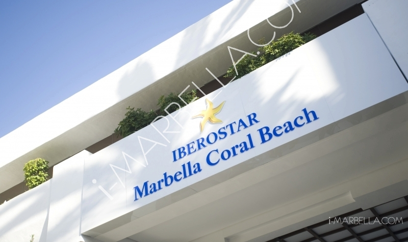 GALERIA:Antonio Banderas y Melanie Griffith en Marbella