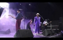 Kid Creole & The Coconuts Concert in Marbella