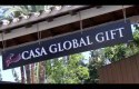 Casa Global Gift apertura el 17 de julio´16